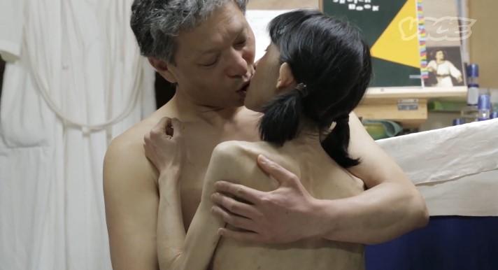 リトルペブル同宿会_セックス