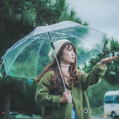雨の日アイキャッチ