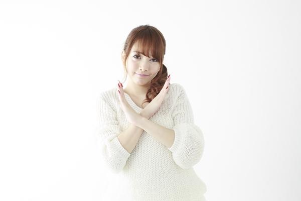 susukino-sopu003