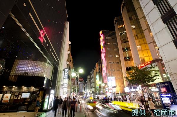 nakasuso-pu001